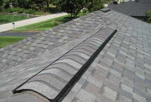 Roofing Companies Chesterfield