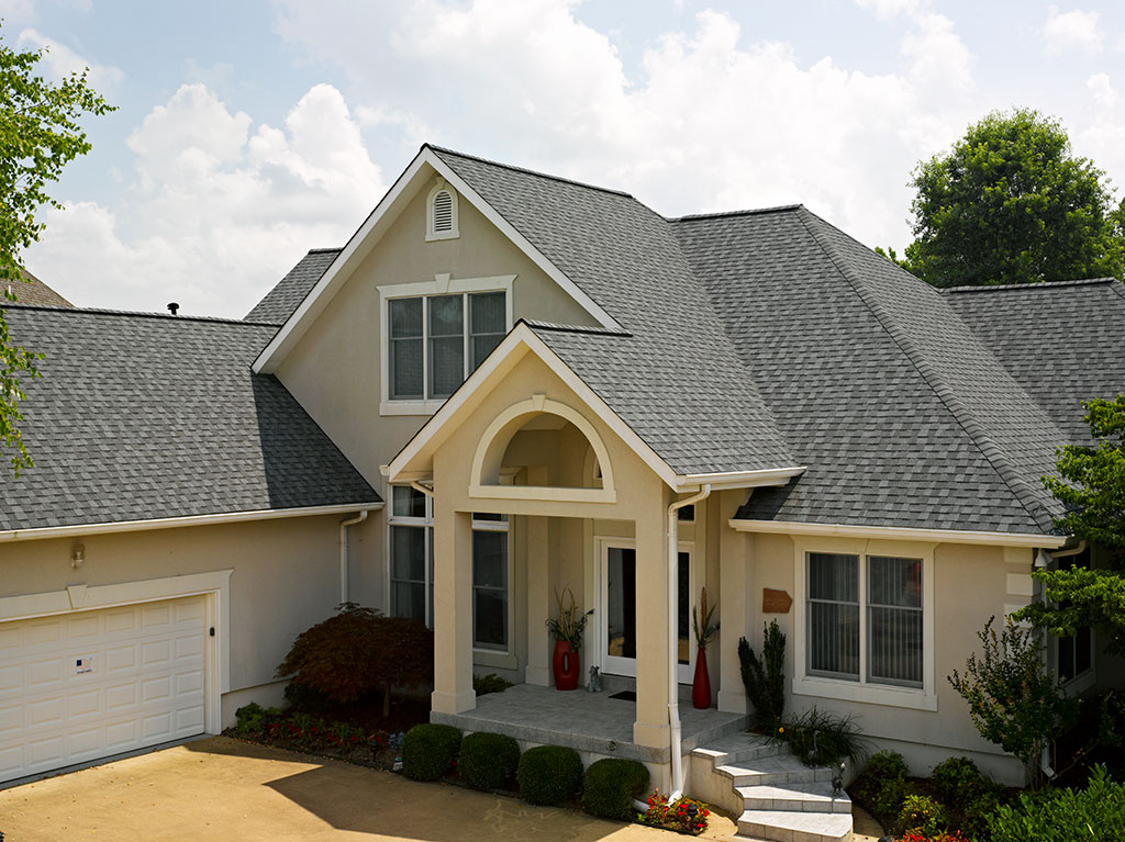Gallery Exterior Building Solutions St Louis Mo Home